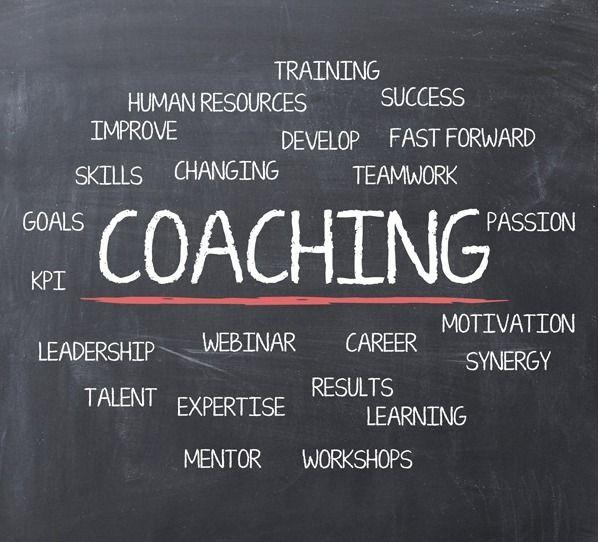 personal level, term life coach - david_mauntz | ello