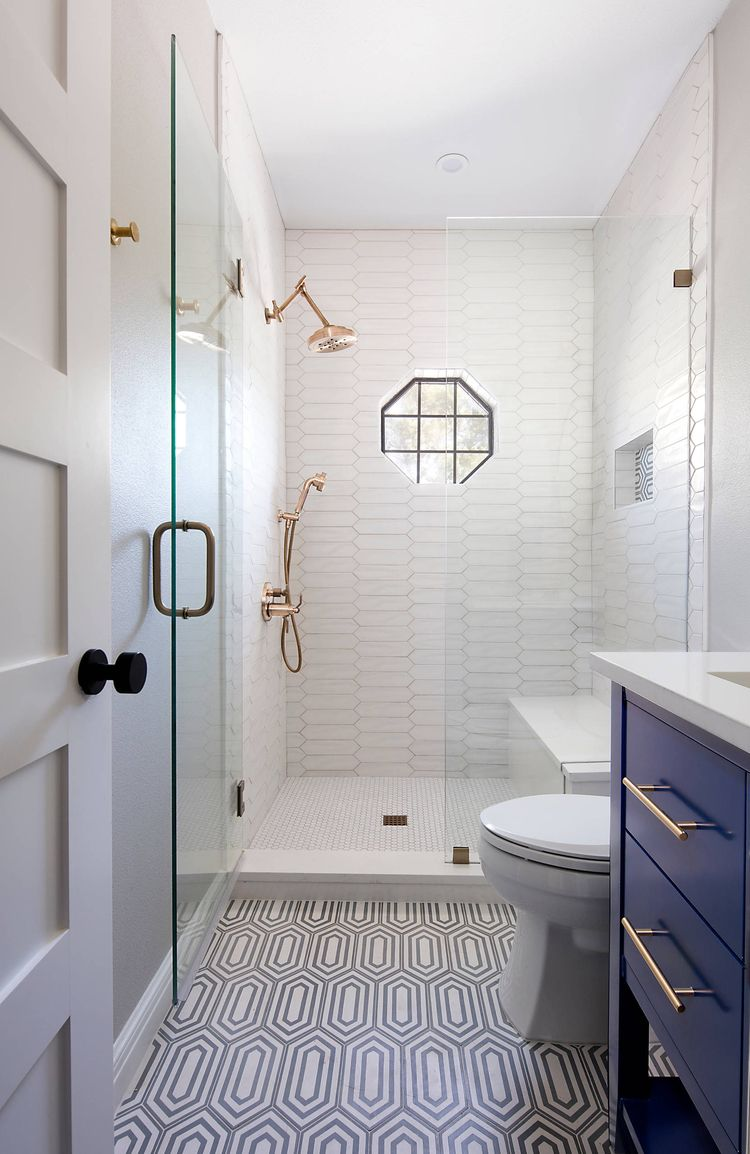 Small Bathroom Remodel - Creati - rrdsconstructionllc0 | ello