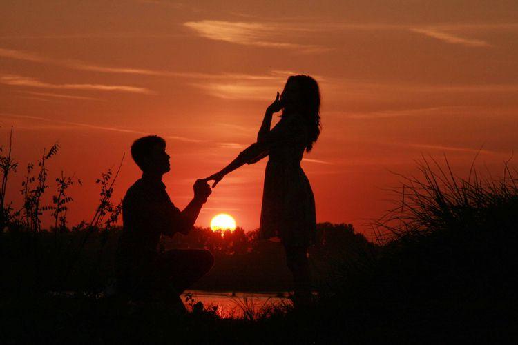 Stop Extra Marital Affairs Indi - freevashilove | ello