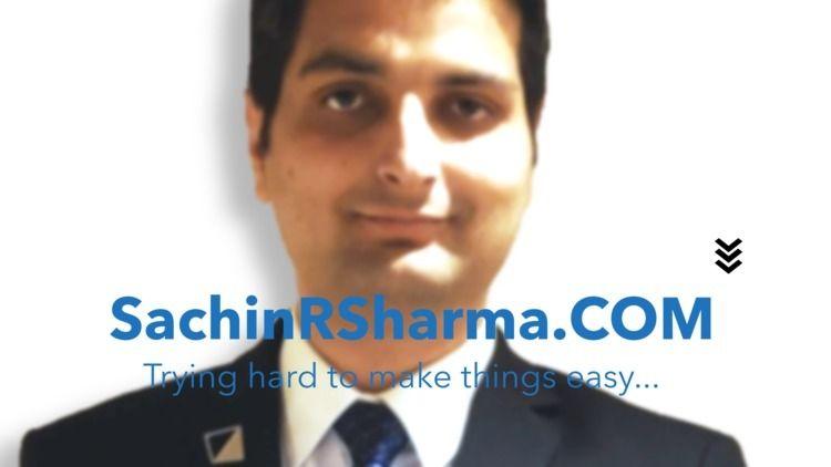 sachinrsharma Post 23 Oct 2020 17:31:26 UTC | ello