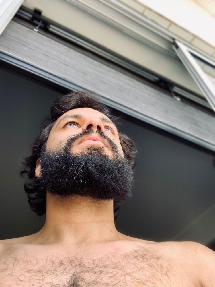 photo, day, ello - vhc | ello