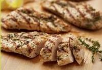 Chicken Vesuvio, specialty Chic - lechefgourmetinc | ello