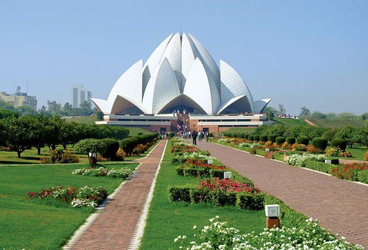 Book Car Rental Delhi includes  - anjalidixit | ello