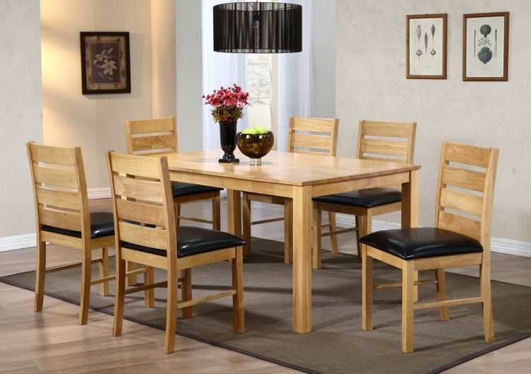 offer wide range dining sets ma - queensartsandtrends | ello