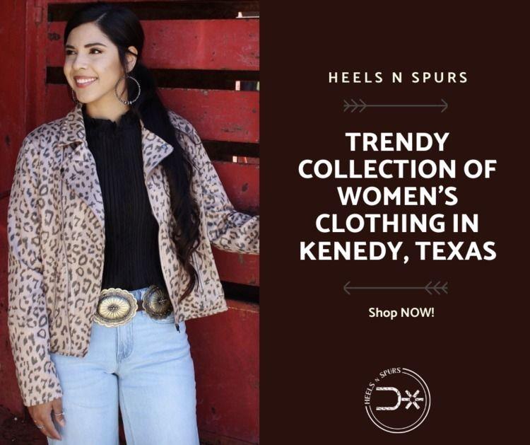 Online Trendy Boutique Clothing - itsalena23   ello