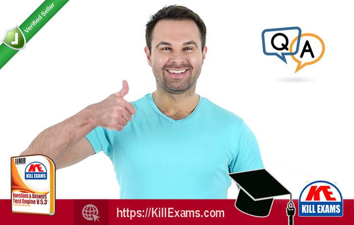 050-696 - Foundations Novell Op - killexamz | ello