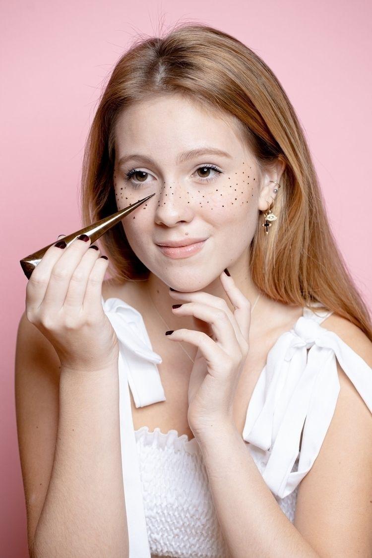 Henna Ink Body Art Hair Buy hen - mihenna | ello