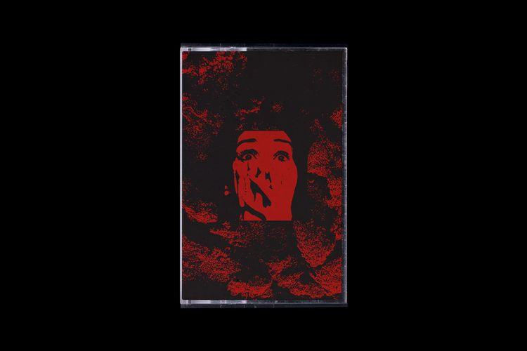 Cover design dj mix listen mixc - iamcollaps   ello