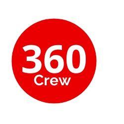360 ° scene picture takers 5 ye - immoshotzz | ello