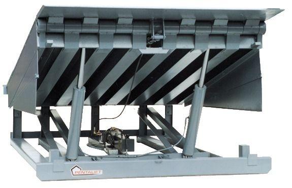 Varieties Loading Dock Design C - overheaddoorofcharlotte94   ello