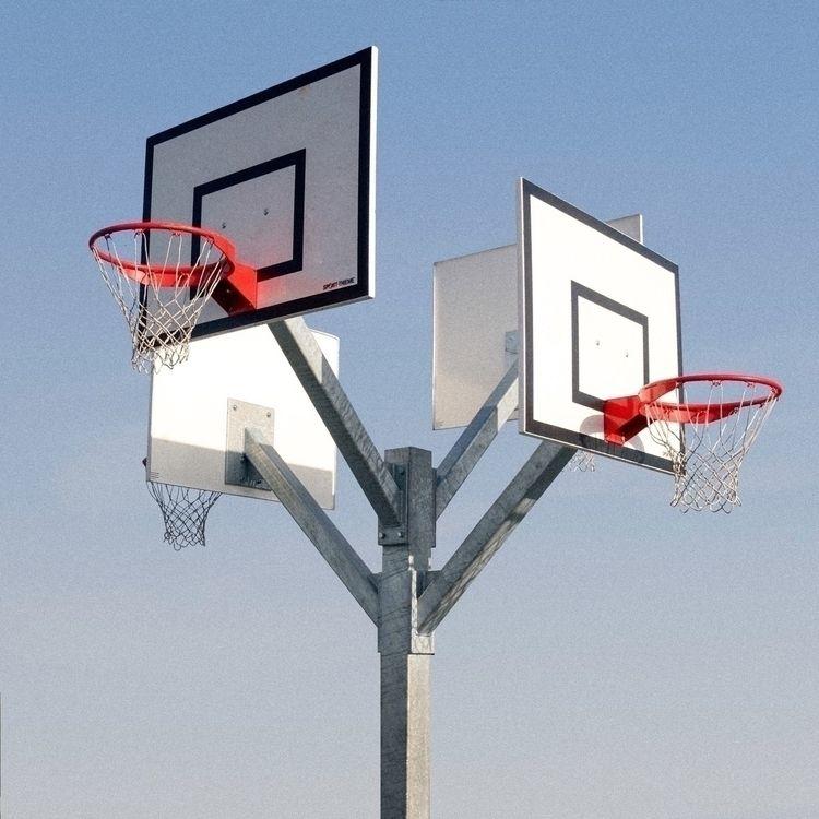 basketball, photography - lodevochten | ello