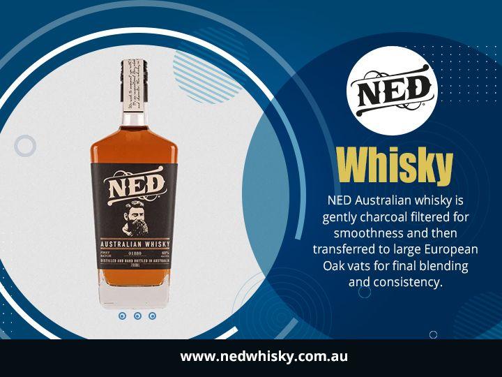 Enjoy occasion quality Whisky M - nedwhisky | ello