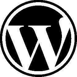 Websites ABQ Albuquerque Websit - websitesabqnm   ello