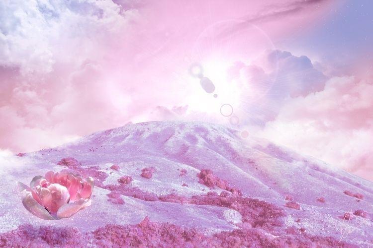 ⊹Autumn Hill⊹ spontaneous feel  - tulimond | ello