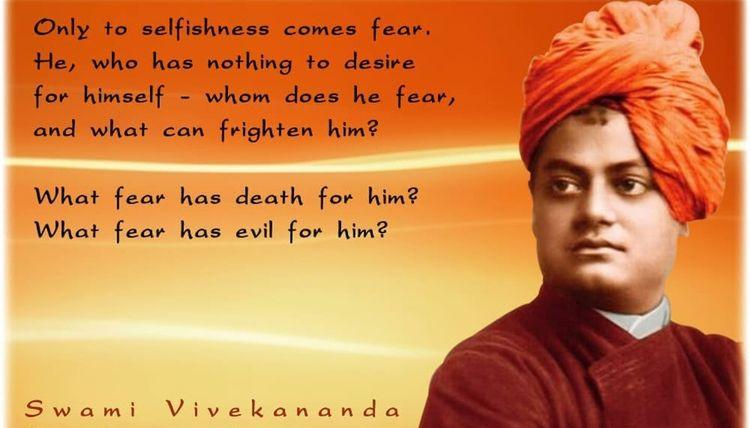devotee God, understanding, sha - thespiritualstudent | ello