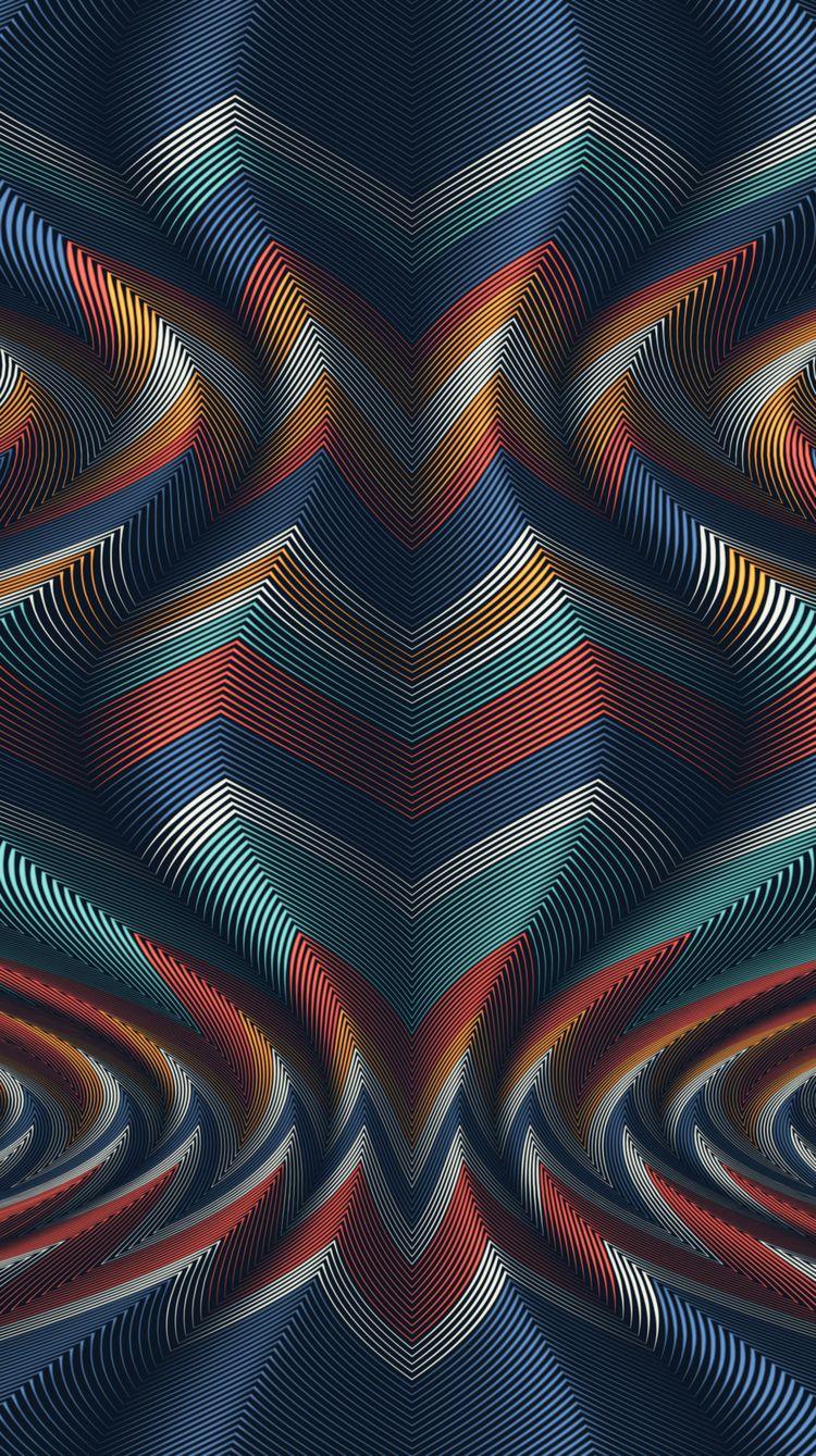 archives - Novelty Waves 4 101B - mariodemeyer   ello