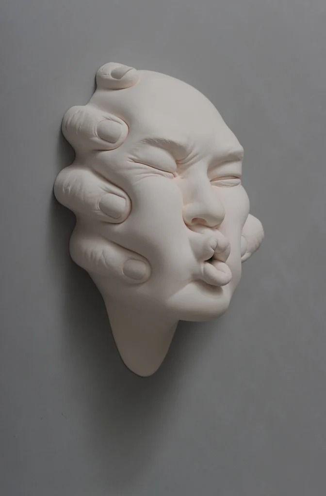 Jhonson Tsang - geeksusie | ello