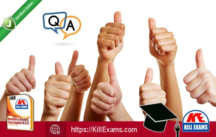 AFE - Accredited Financial Exam - killexamz | ello