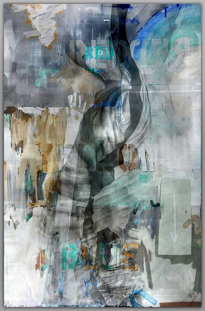 graffiti, 2 / multiple image, 2 - voiceofsf | ello