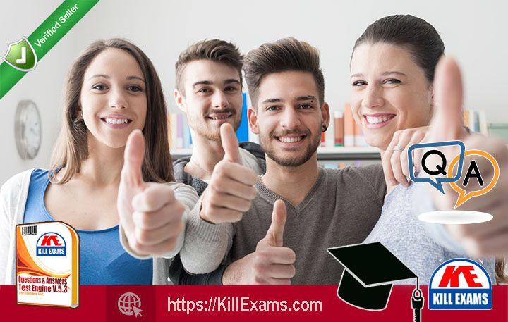 AD0-E308 - Adobe Campaign Class - killexamz | ello