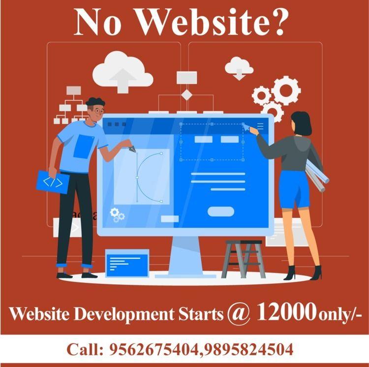 Website Affordable Price. Digit - viralworld   ello