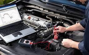 Cheap Car Restoration lots elem - braylenserrano | ello