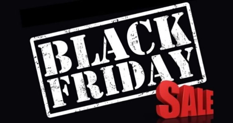 Tech Items Buy Black Friday Sal - williamjeson1221 | ello