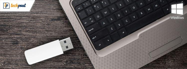 USB port working anymore? read  - remodesouza | ello