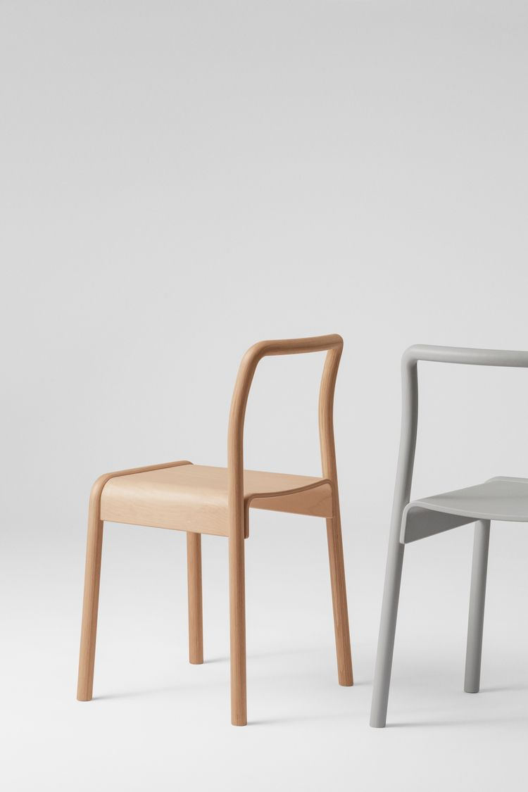 Tool Chair Rasmus Palmgren Read - thetreemag | ello