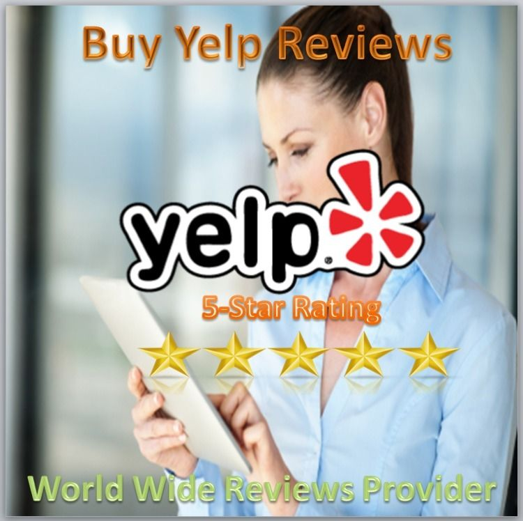 Yelp Reviews – Helps Business G - michael_mendez | ello