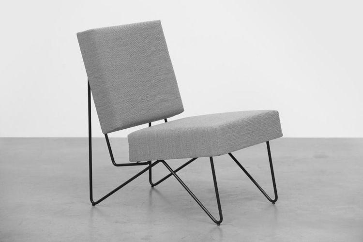 Cees outstanding minimal design - minimalissimo | ello