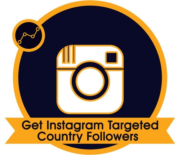 Instagram Followers Country rea - ezaysmm | ello