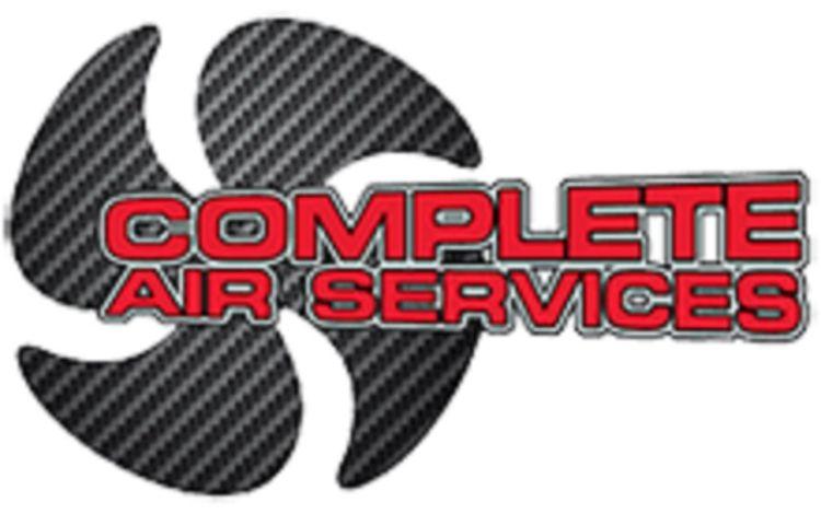 Furnace Repair Hoover, AL Compl - completeair   ello