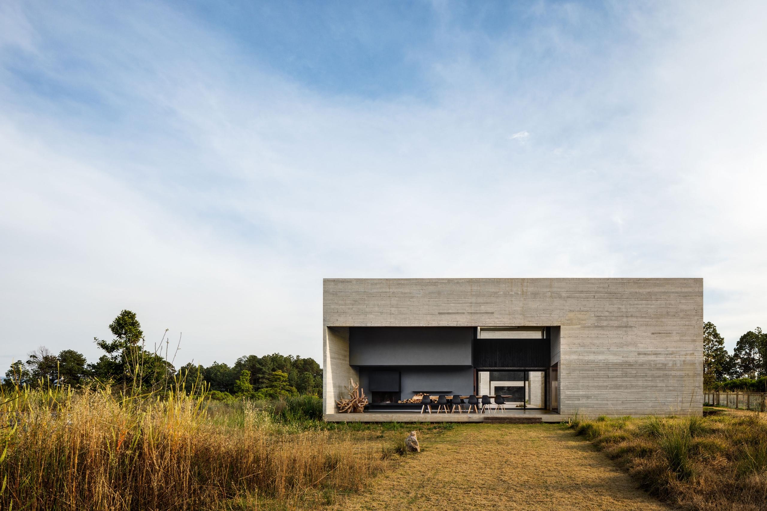 Brutalist Architecture Gems. Di - gessato | ello