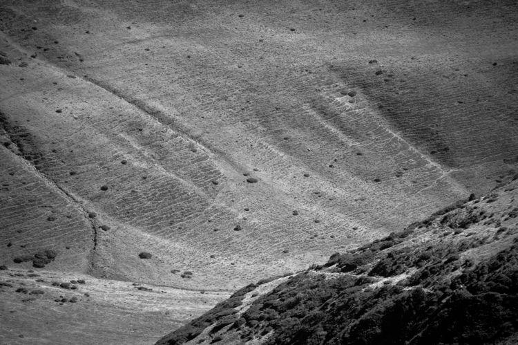 Big mountains, 2400 elevation,  - yannkerveno   ello