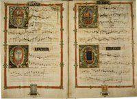 HISTORY CHRISTMAS MUSIC Music e - billpetro | ello