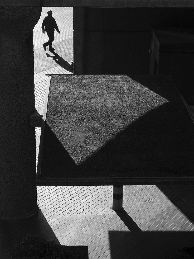 Rupert Vandervell Photographs S - rbastien   ello