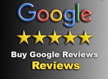 Buy Google 5 star Reviews spice - service74   ello