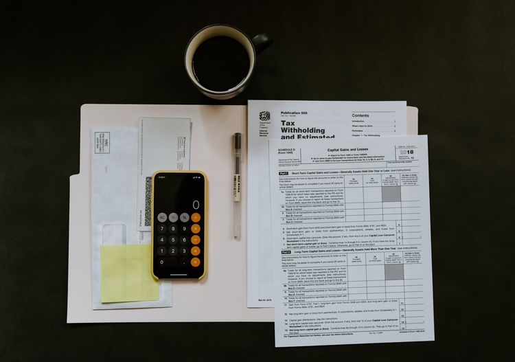 hiring accountants, check. kind - adbarnett | ello