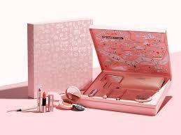 Custom makeup boxes creative di - danielwhiteoxo | ello