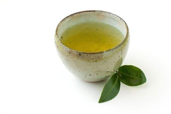 Tác dụng của trà xanh Bạn có th - danhtraxanh | ello