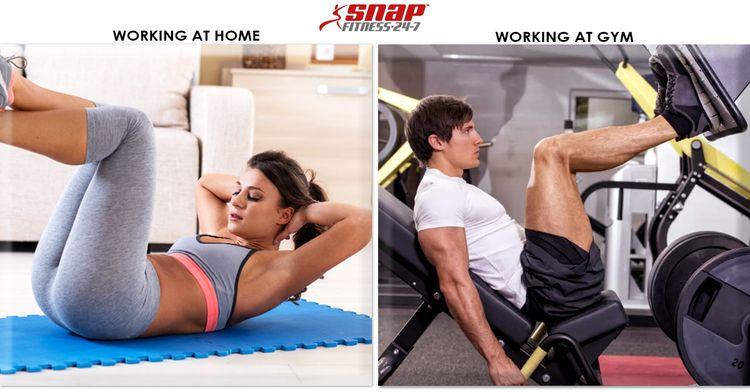 Workouts Home Gym choose buy se - kavy   ello