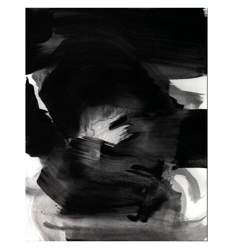 acrylic paper, 14 12 inches, Sc - scottapeshot | ello