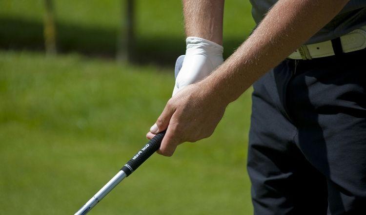 Professional golfers hobbyists  - brentbutterworth | ello