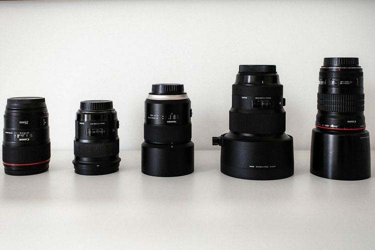 Neuer Blogpost: Alles über Port - max-i-m | ello