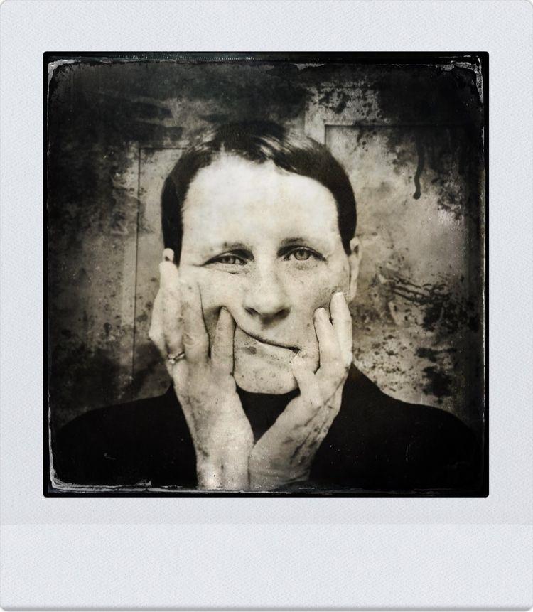 """portrait 12/12/2020 """"'mind circ - naturesmiles   ello"""