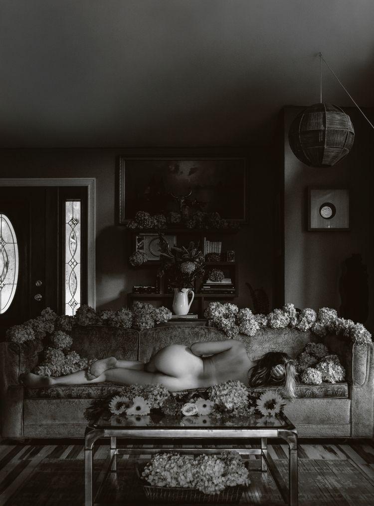 Home.  years place permanency - mandeerae | ello