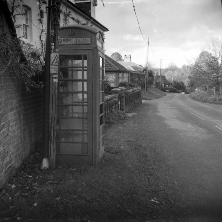 street West Stratton Winchester - neilhoward | ello