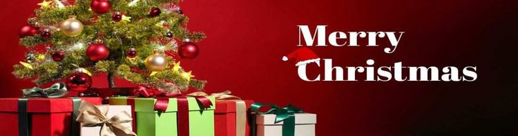 Middle East Christmas Offers 20 - gabrielhenly   ello