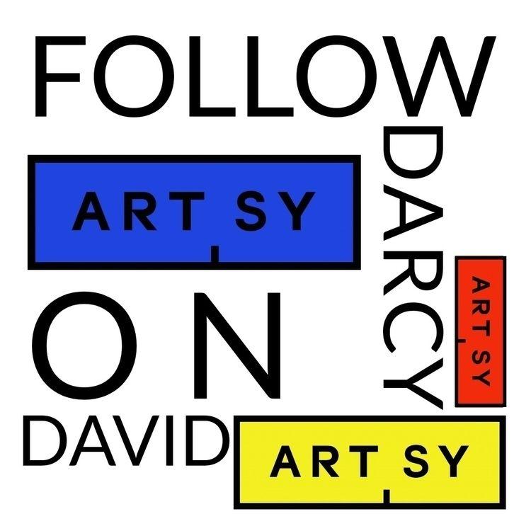 darcyarts Post 15 Dec 2020 22:32:10 UTC | ello